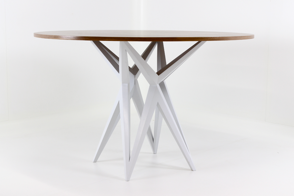 le-cali-designs-table