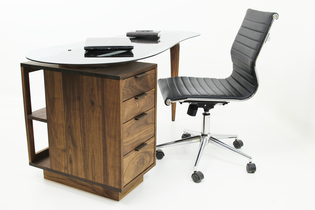 le-cali-modern-desk-1
