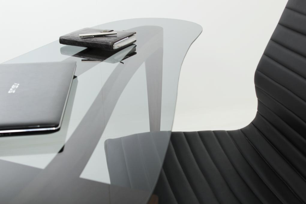 le-cali-modern-desk-3