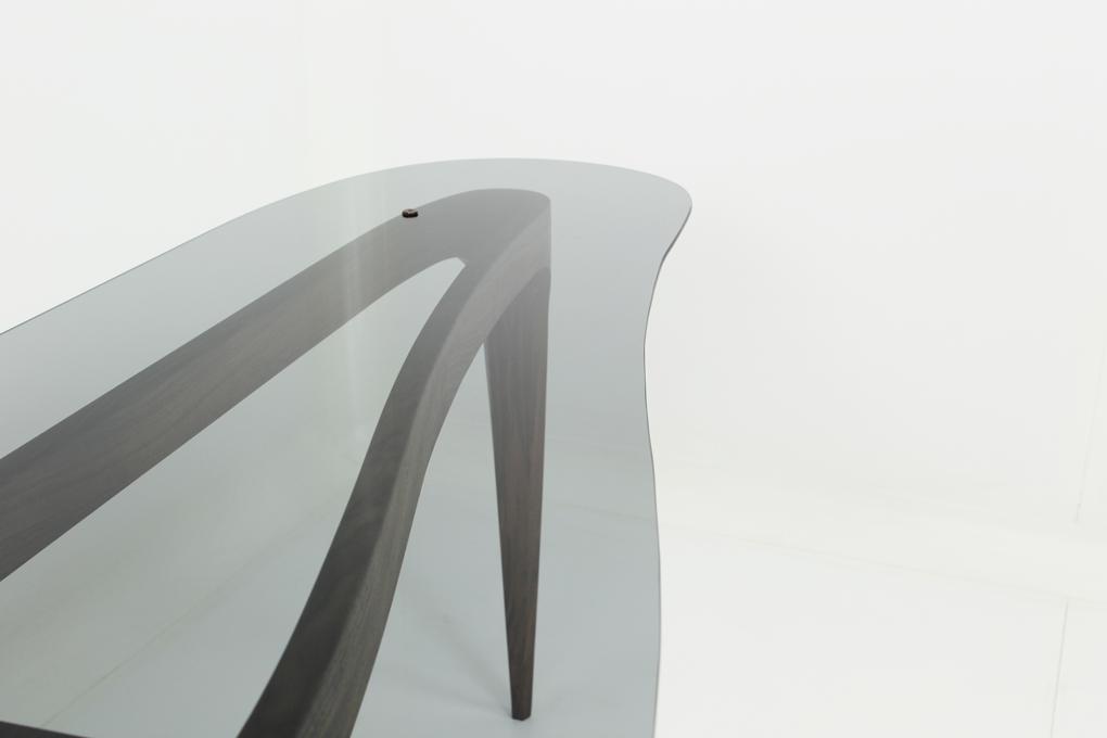le-cali-modern-desk-6
